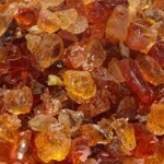 Best-price-Gum-Arabic-for-sale