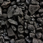 coal-01